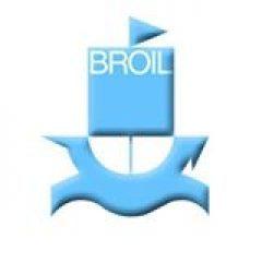 Arredamento Bagno Broil S.r.l.