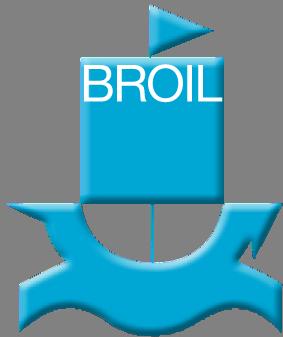 Logo arredamento bagno broil arredamento bagno broil s r l for Logo arredamento