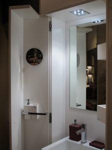 arredamento e bagno