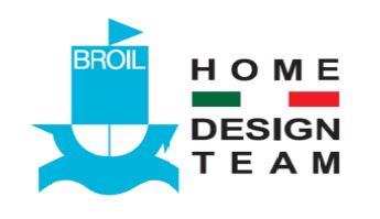 broil home design team