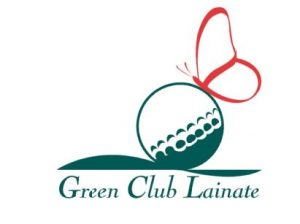 green club Lainate