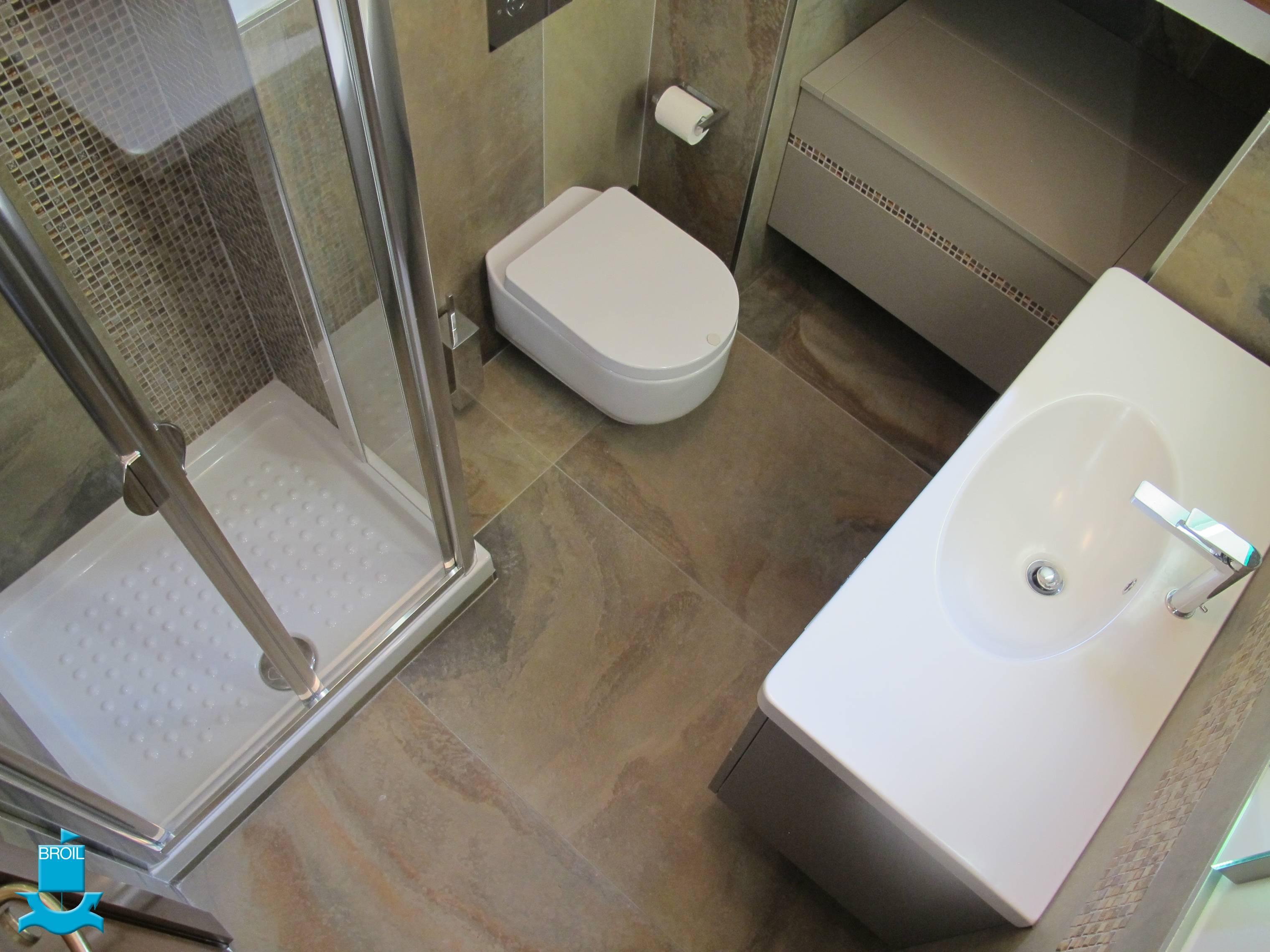 Arredamento bagno arredamento bagno broil s r l - Arredamento da bagno ...