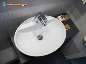 arredamento bagno broil